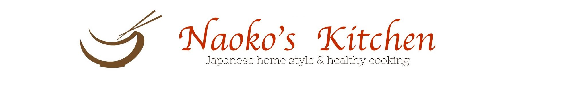 Naoko's Kitchen – Attic