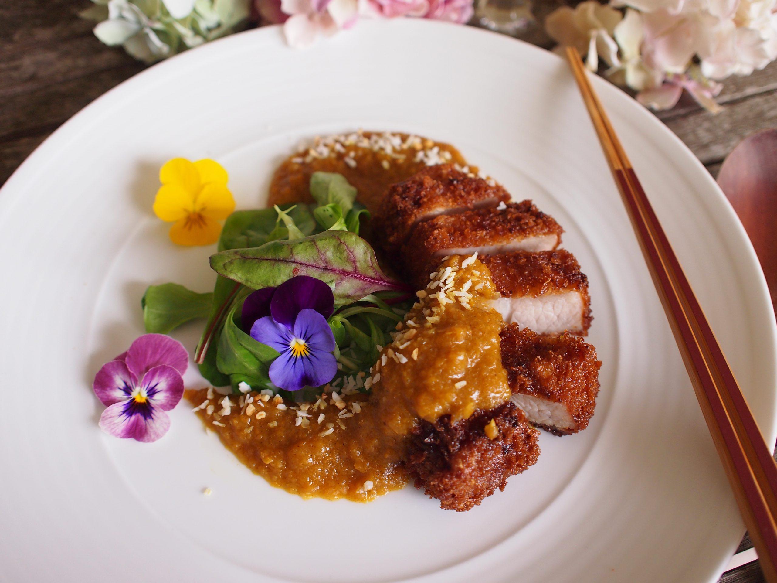 Katsu-Curry-1-1