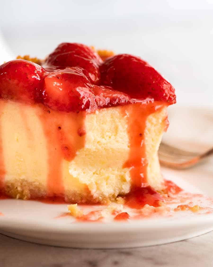 Strawberry-Cheesecake_7-2